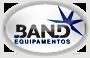 Band Equipamentos